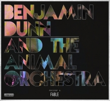 Music_Dunn_Benjamin_Fable_2012