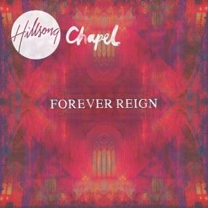 Music_Hillsong_Chapel_2012