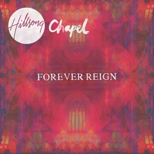 Music_Hillsong_Chapel_2012