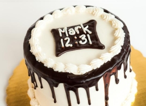 dish_cake.widea
