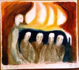 pentecost10