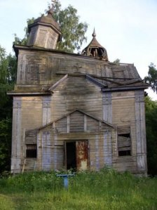 pskov_broken_church[1](2)