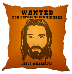 jesus_friend_of_sinners